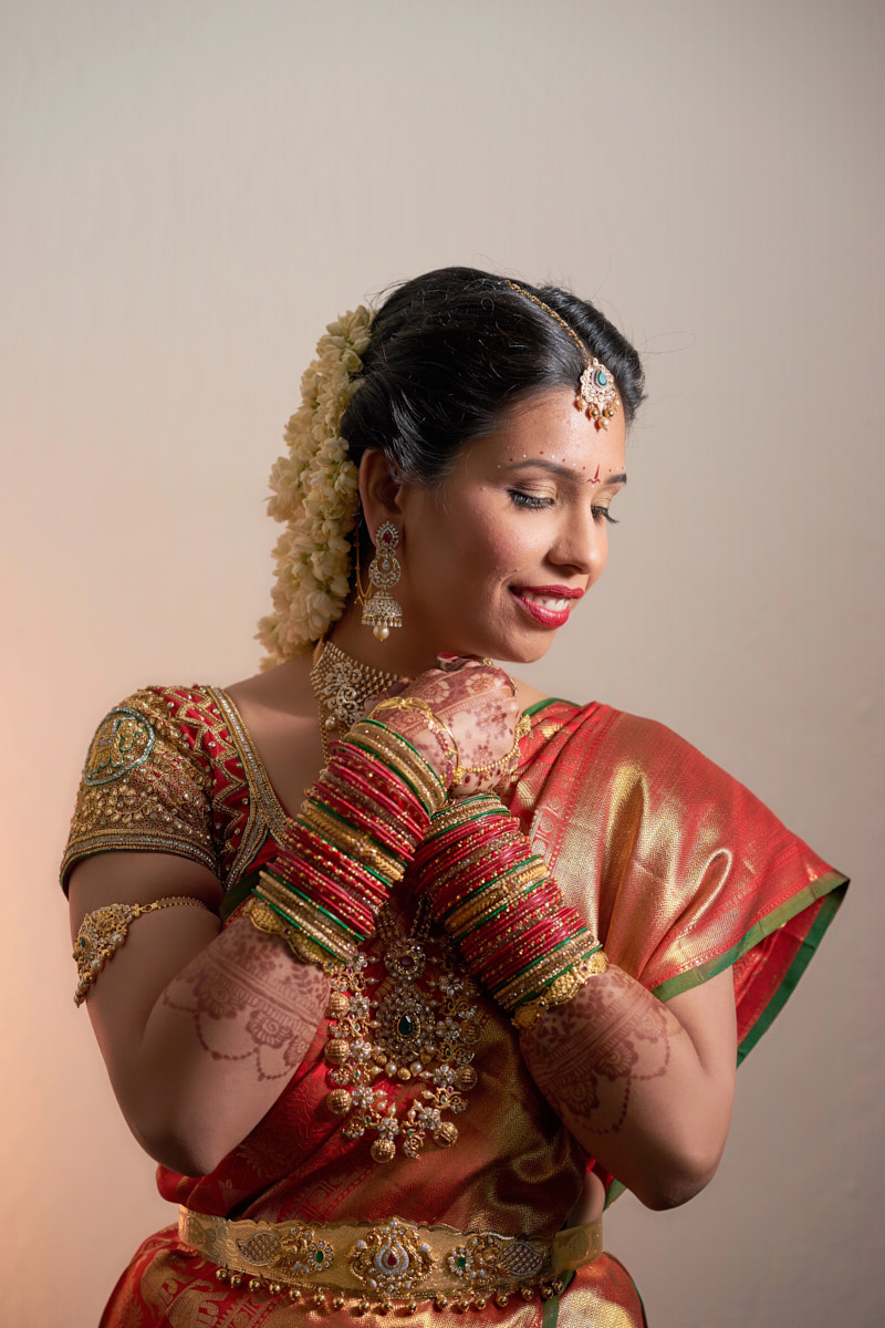 south-indian-wedding-ceremony-photography-by-afewgoodclicks-net-in-saratoga 77.jpg
