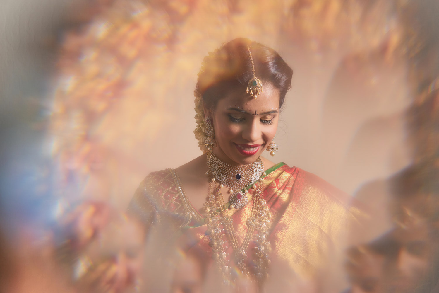 south-indian-wedding-ceremony-photography-by-afewgoodclicks-net-in-saratoga 80.jpg