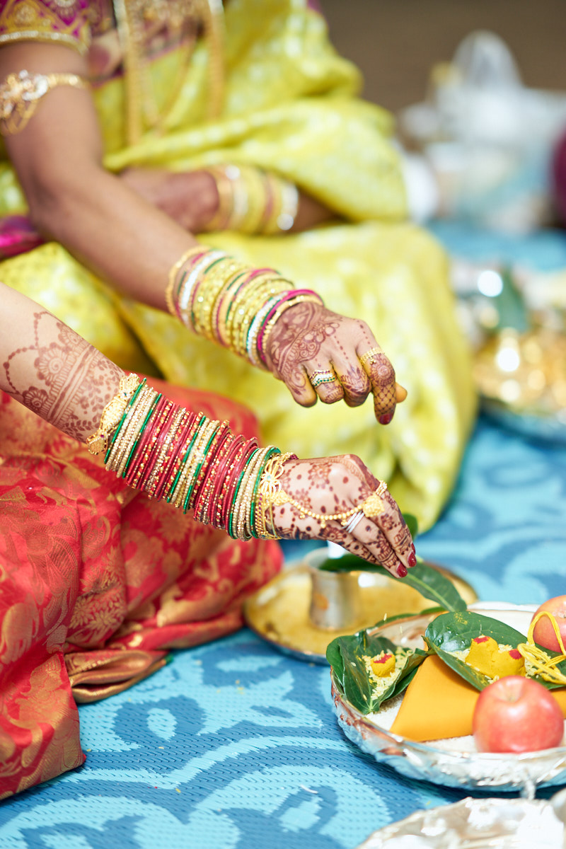 south-indian-wedding-ceremony-photography-by-afewgoodclicks-net-in-saratoga 6.jpg