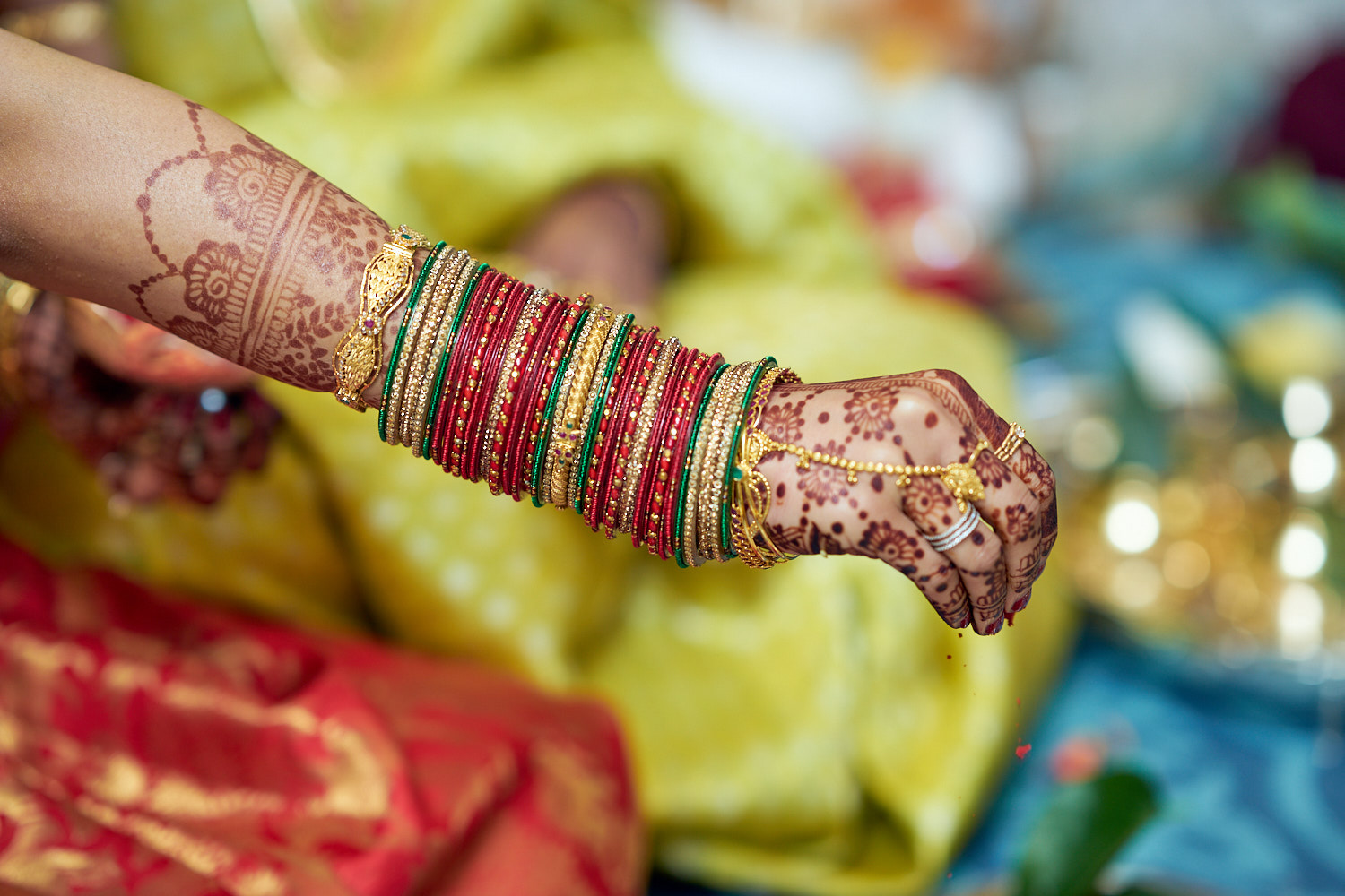 south-indian-wedding-ceremony-photography-by-afewgoodclicks-net-in-saratoga 22.jpg