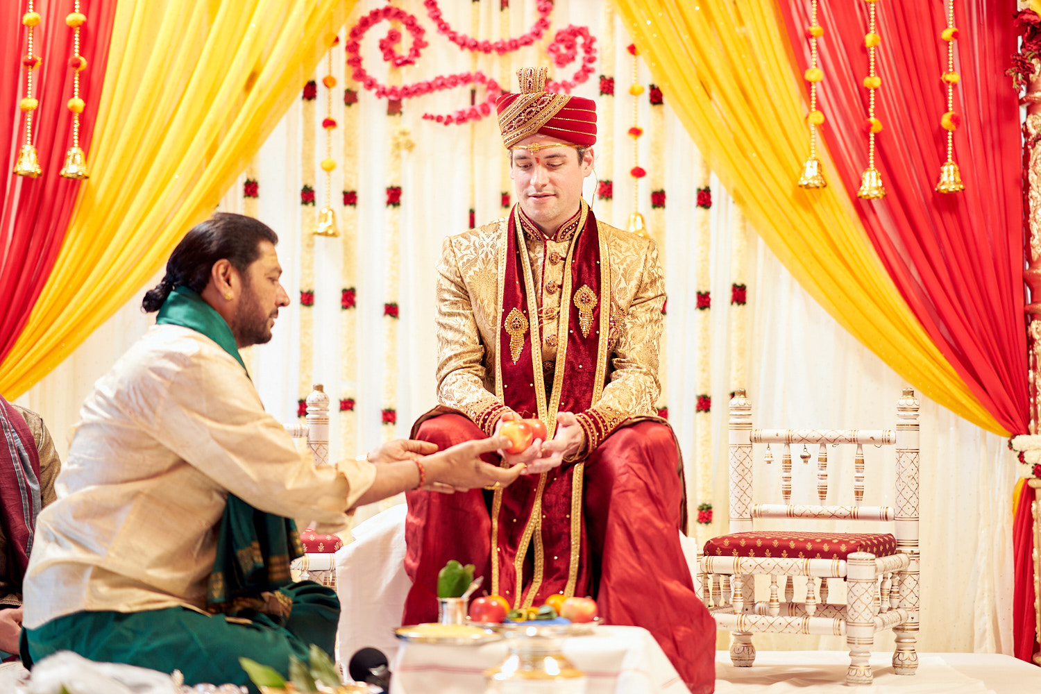south-indian-wedding-ceremony-photography-by-afewgoodclicks-net-in-saratoga 62.jpg