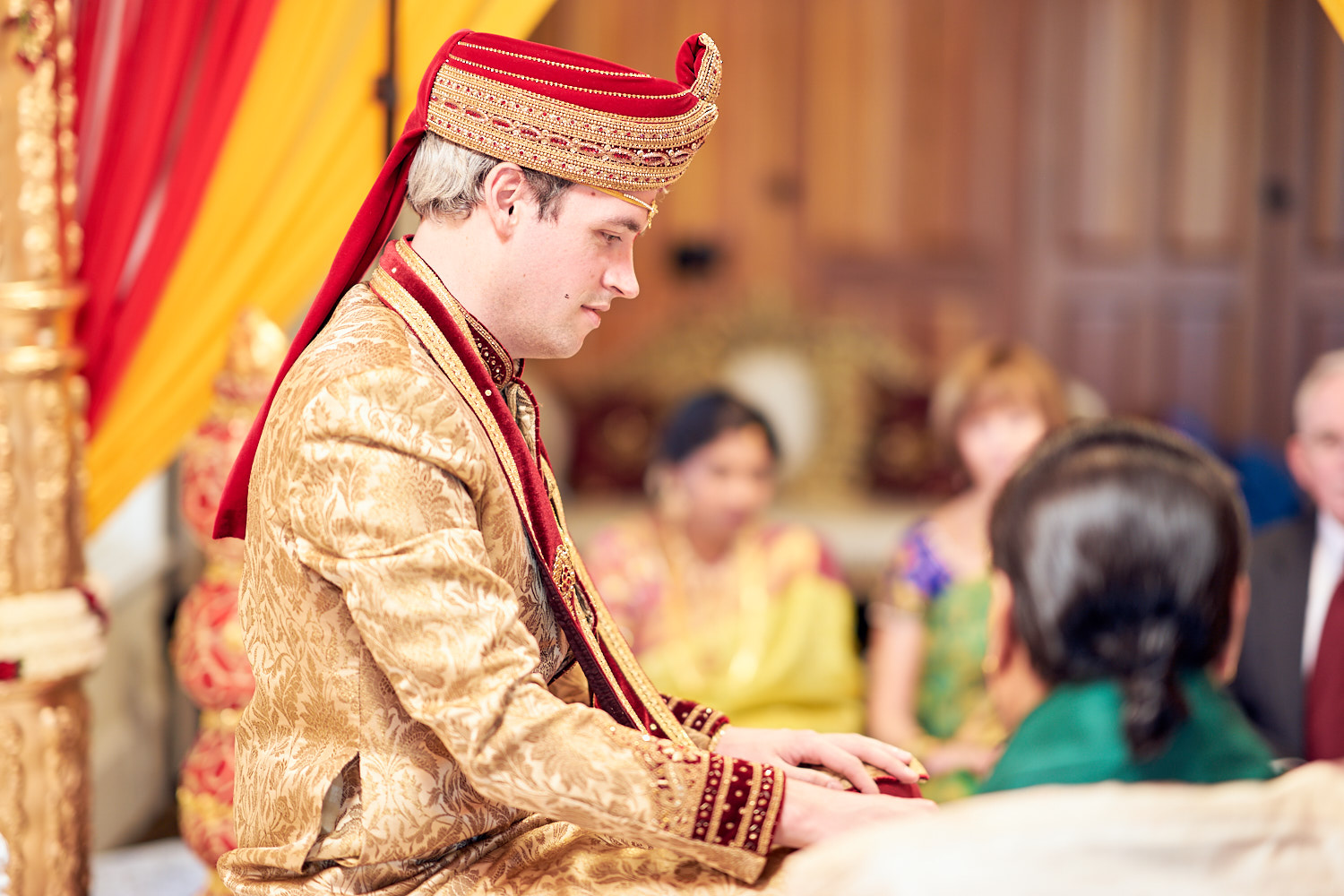 south-indian-wedding-ceremony-photography-by-afewgoodclicks-net-in-saratoga 65.jpg