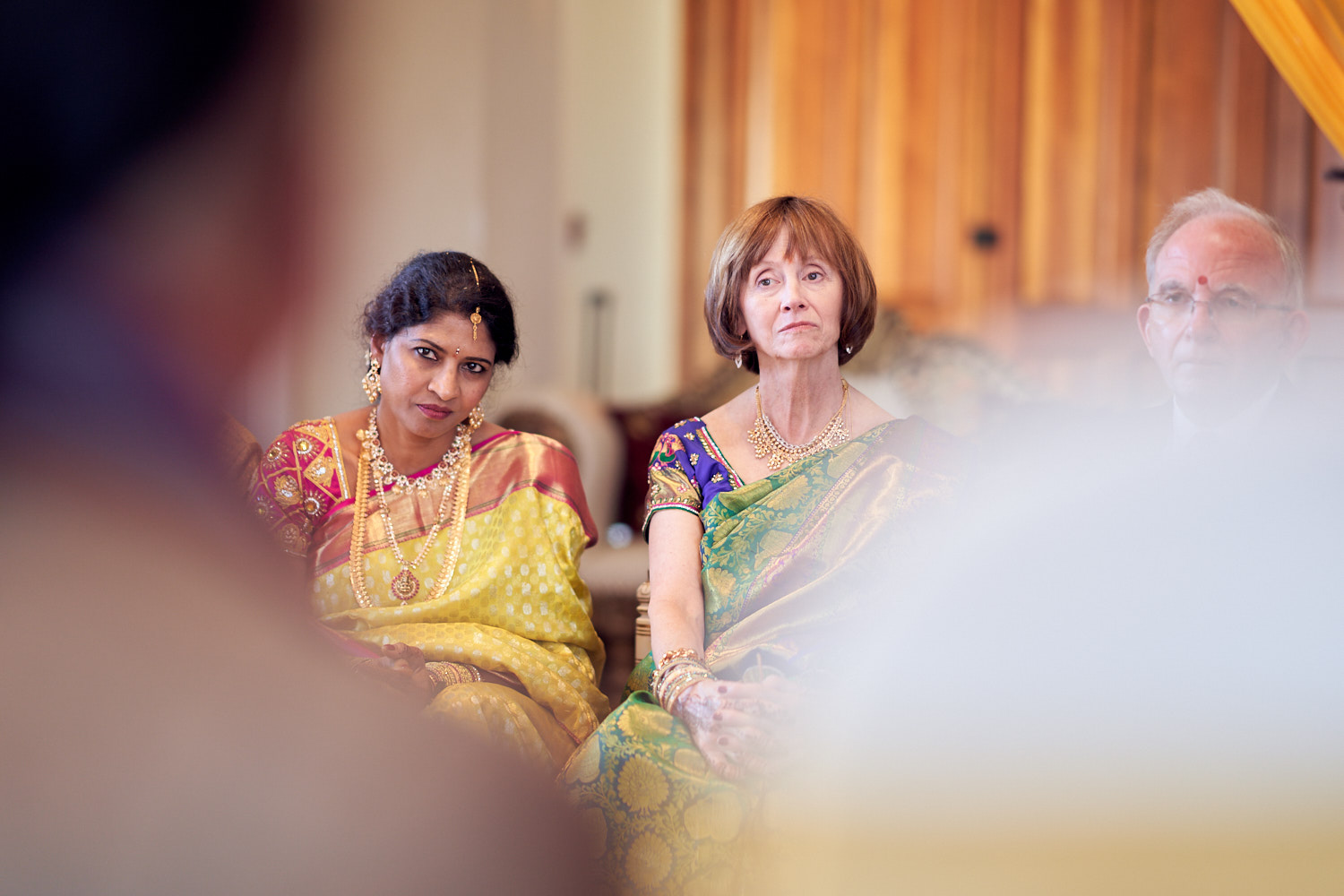south-indian-wedding-ceremony-photography-by-afewgoodclicks-net-in-saratoga 82.jpg