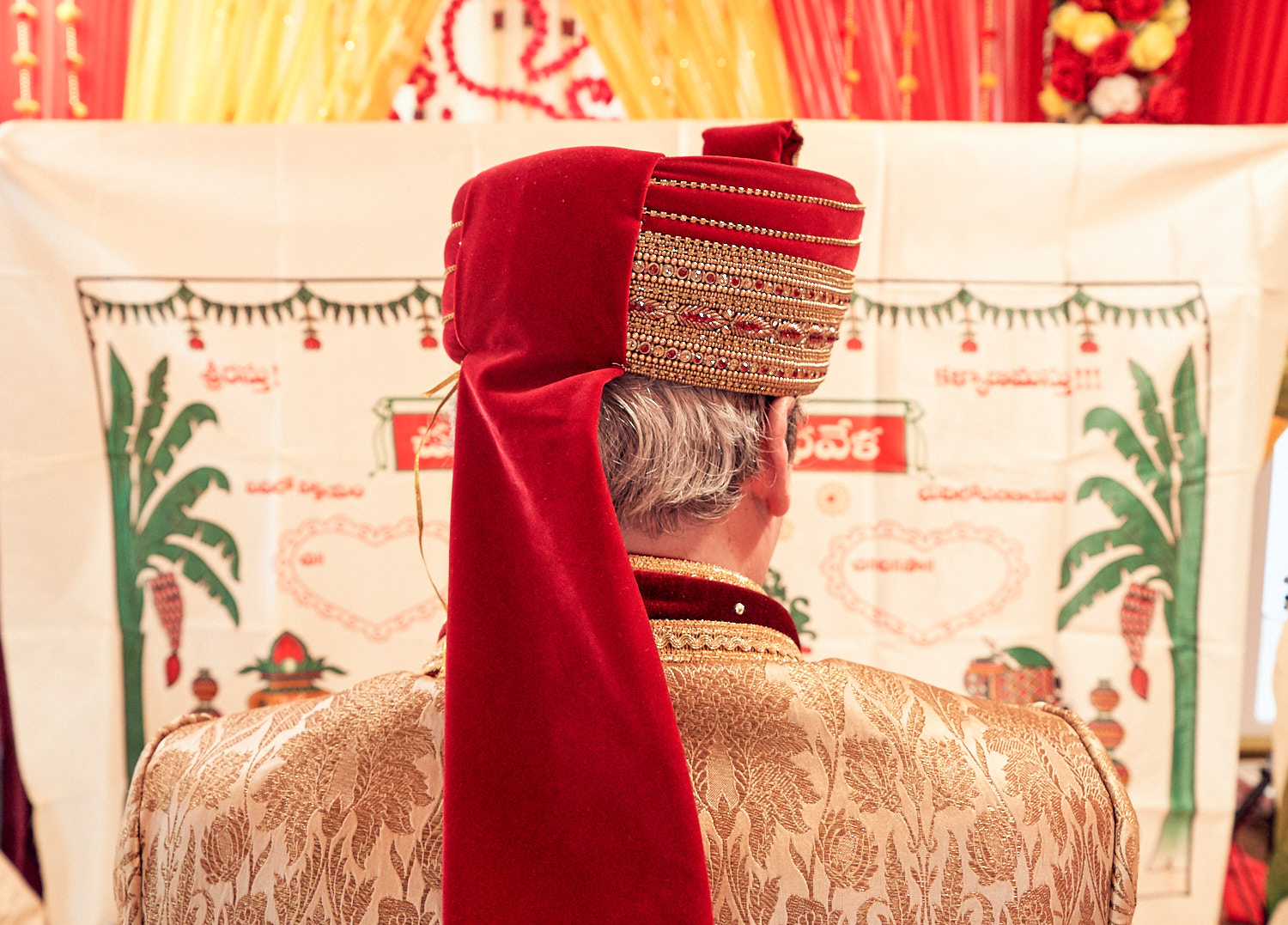 south-indian-wedding-ceremony-photography-by-afewgoodclicks-net-in-saratoga 104.jpg