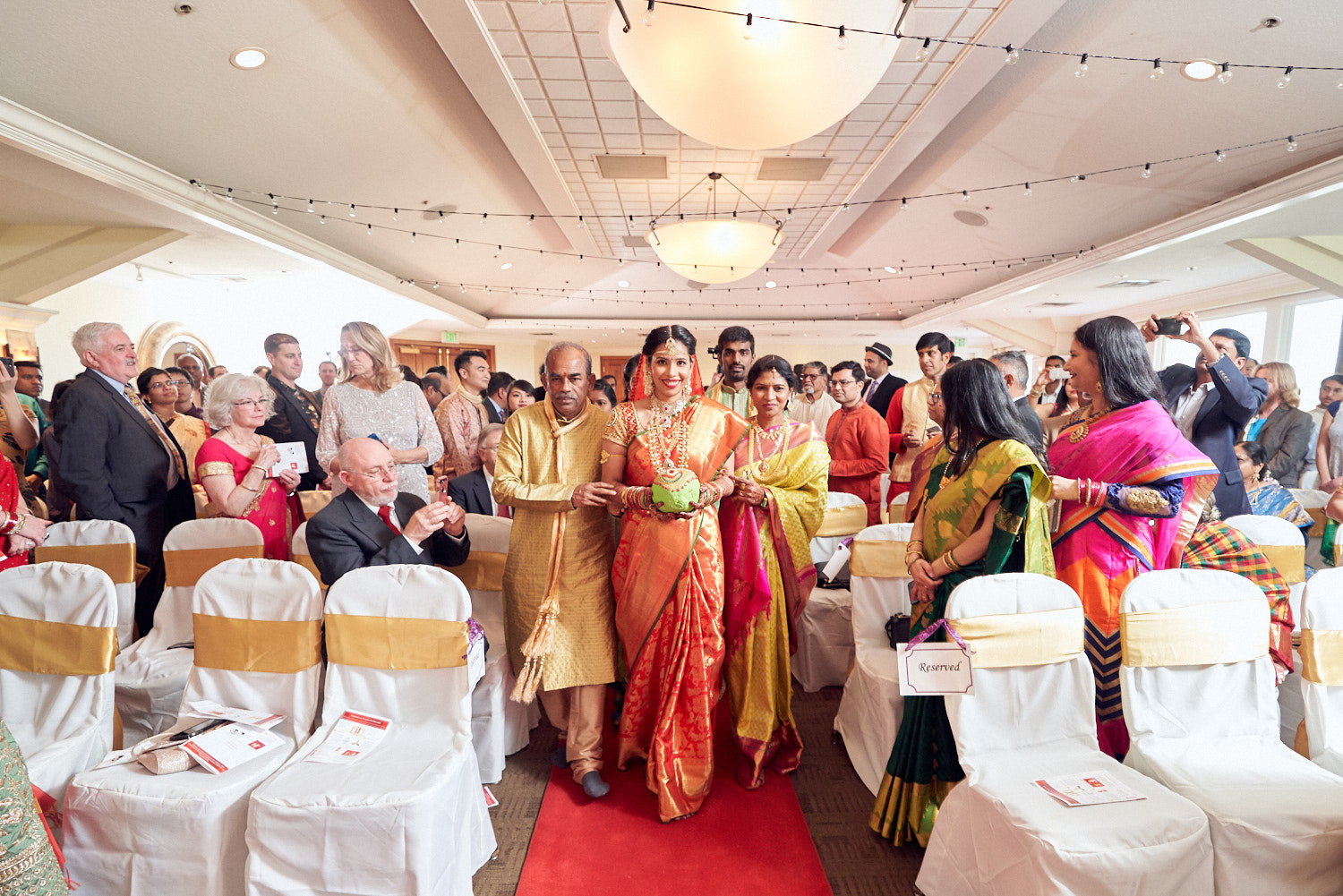 south-indian-wedding-ceremony-photography-by-afewgoodclicks-net-in-saratoga 109.jpg