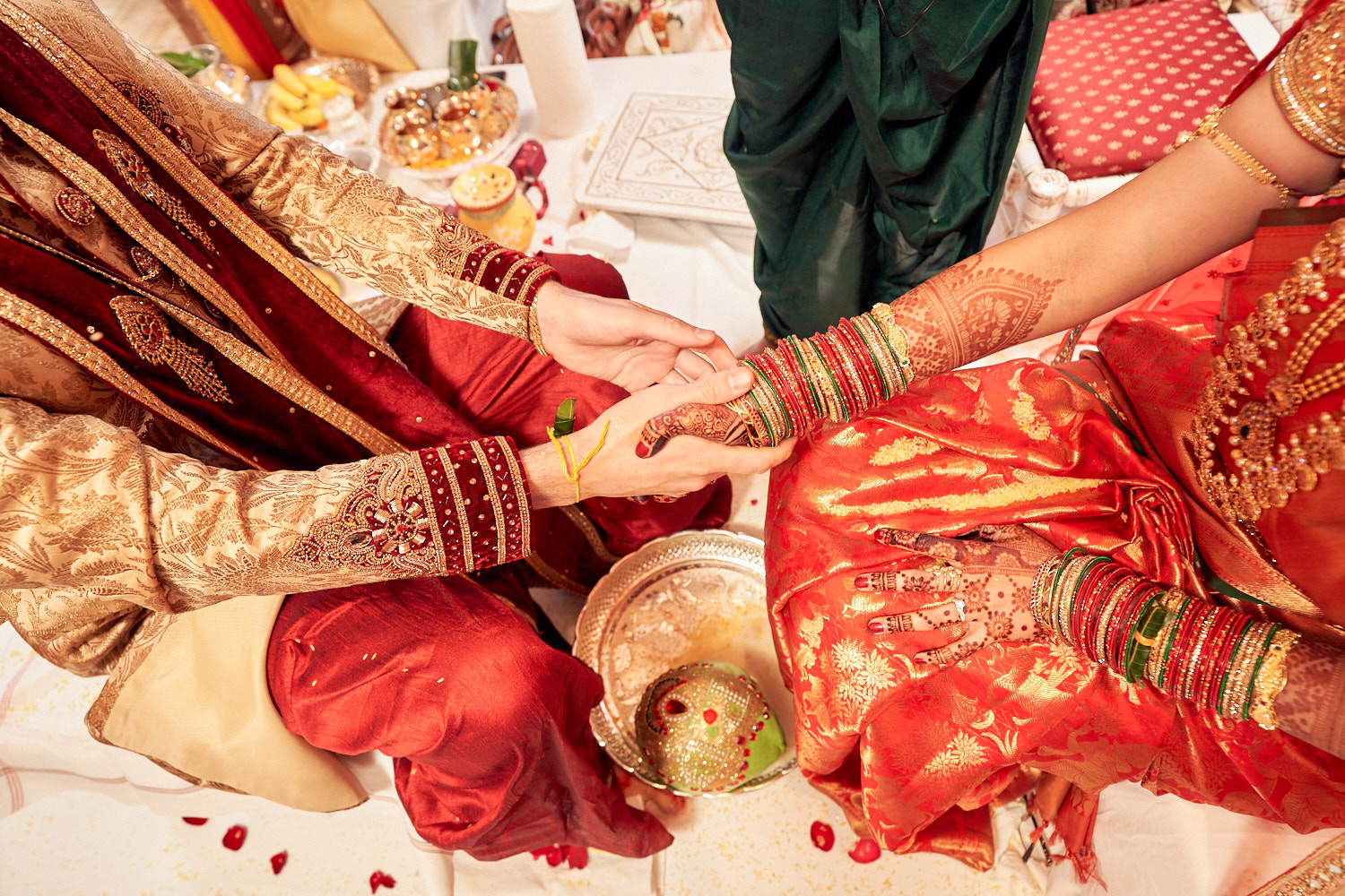 south-indian-wedding-ceremony-photography-by-afewgoodclicks-net-in-saratoga 141.jpg