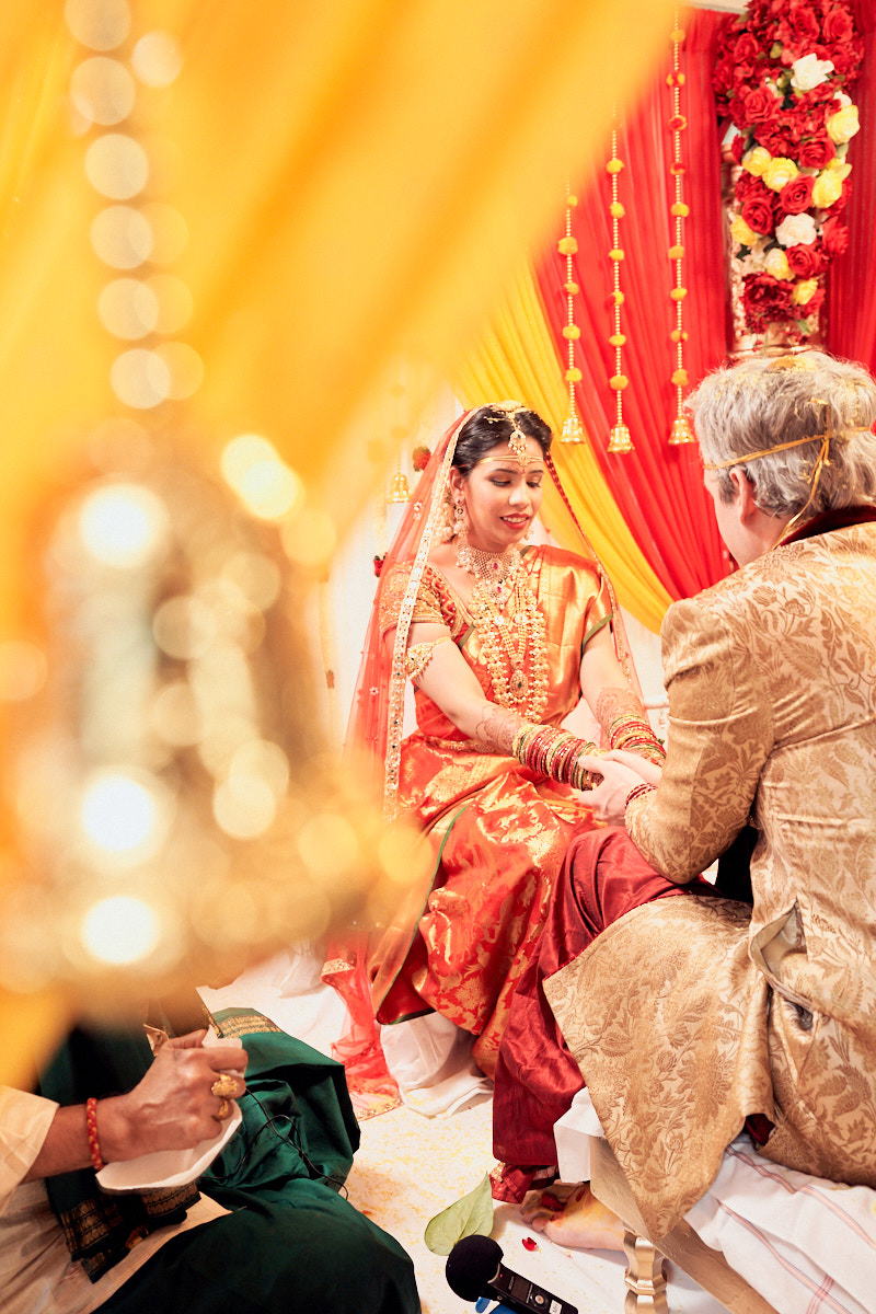 south-indian-wedding-ceremony-photography-by-afewgoodclicks-net-in-saratoga 143.jpg