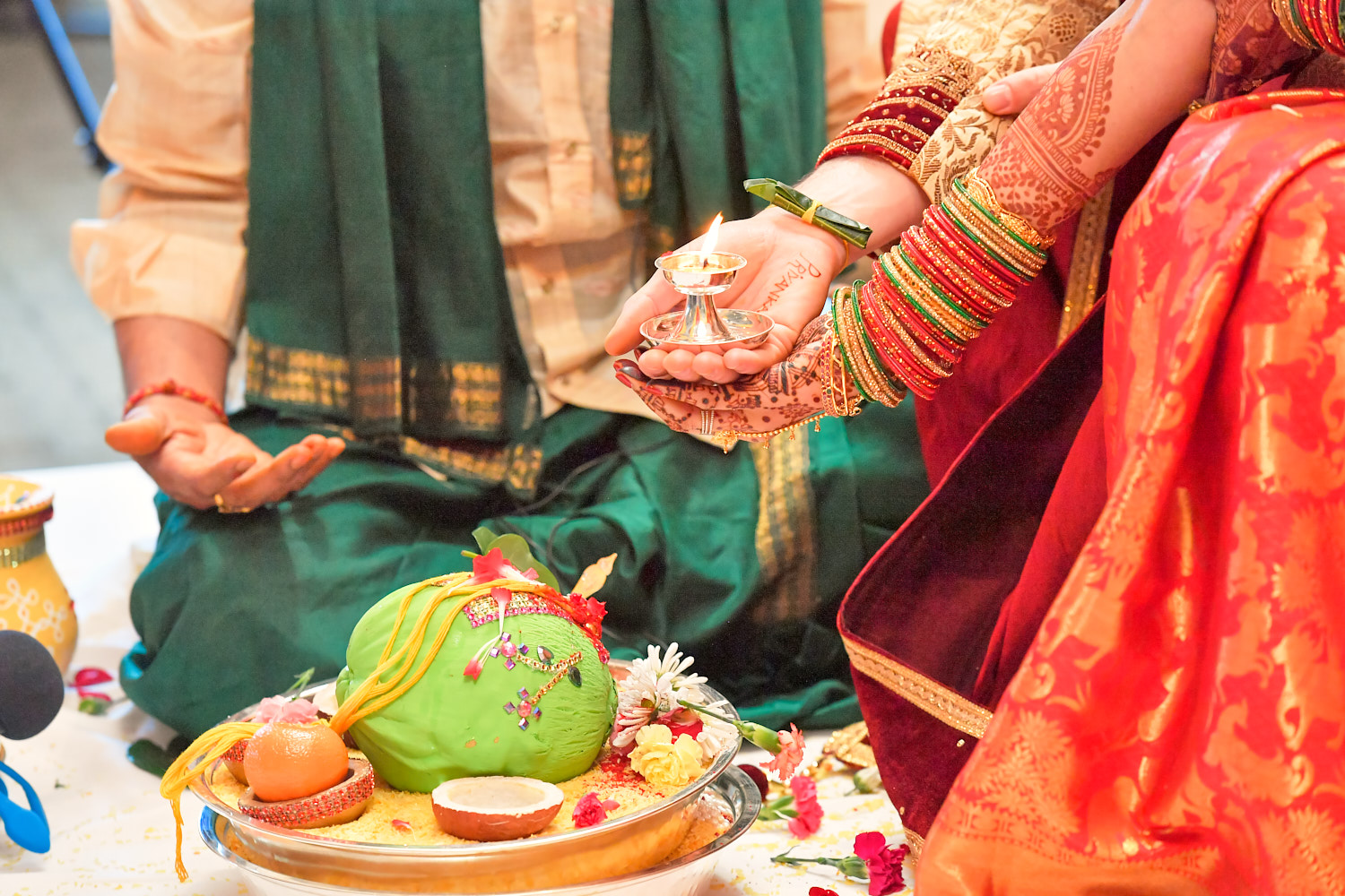 south-indian-wedding-ceremony-photography-by-afewgoodclicks-net-in-saratoga 179.jpg