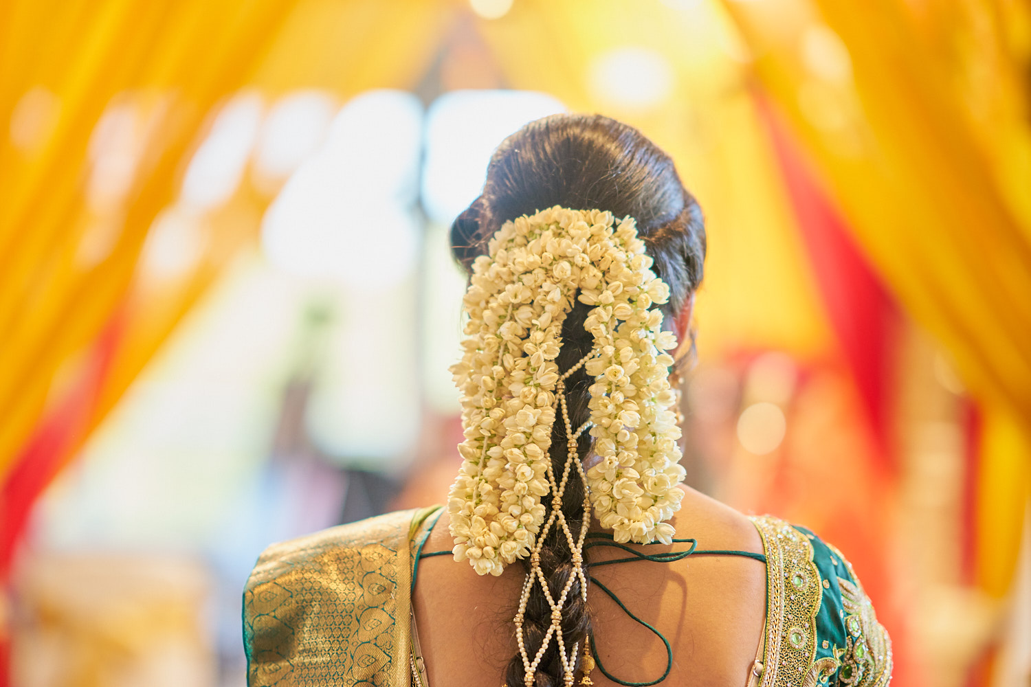 south-indian-wedding-ceremony-photography-by-afewgoodclicks-net-in-saratoga 230.jpg