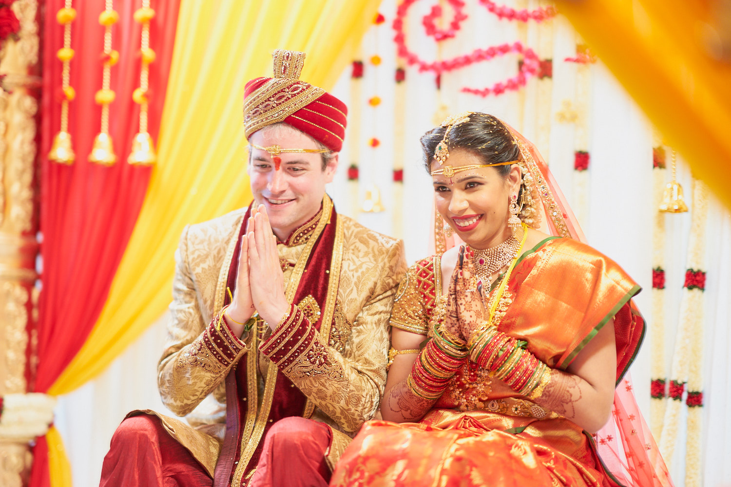 south-indian-wedding-ceremony-photography-by-afewgoodclicks-net-in-saratoga