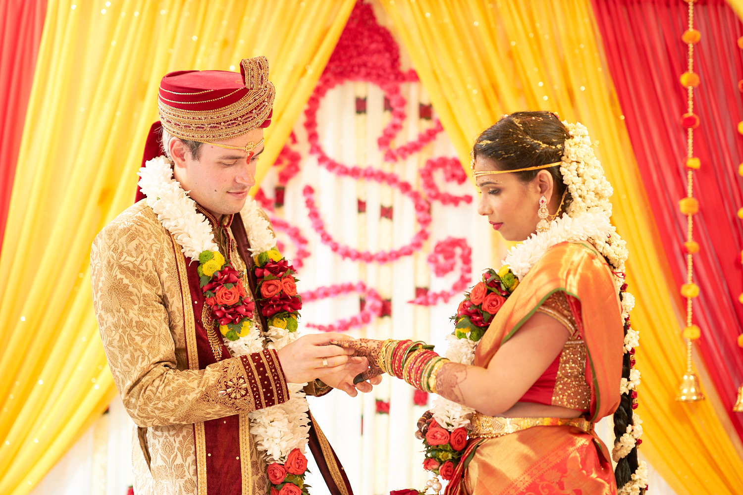 south-indian-wedding-ceremony-photography-by-afewgoodclicks-net-in-saratoga 254.jpg