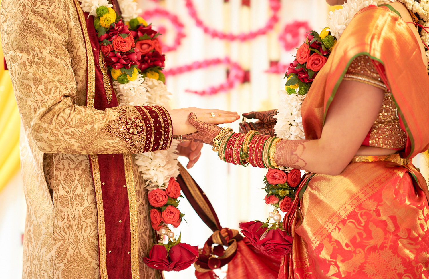 south-indian-wedding-ceremony-photography-by-afewgoodclicks-net-in-saratoga 255.jpg