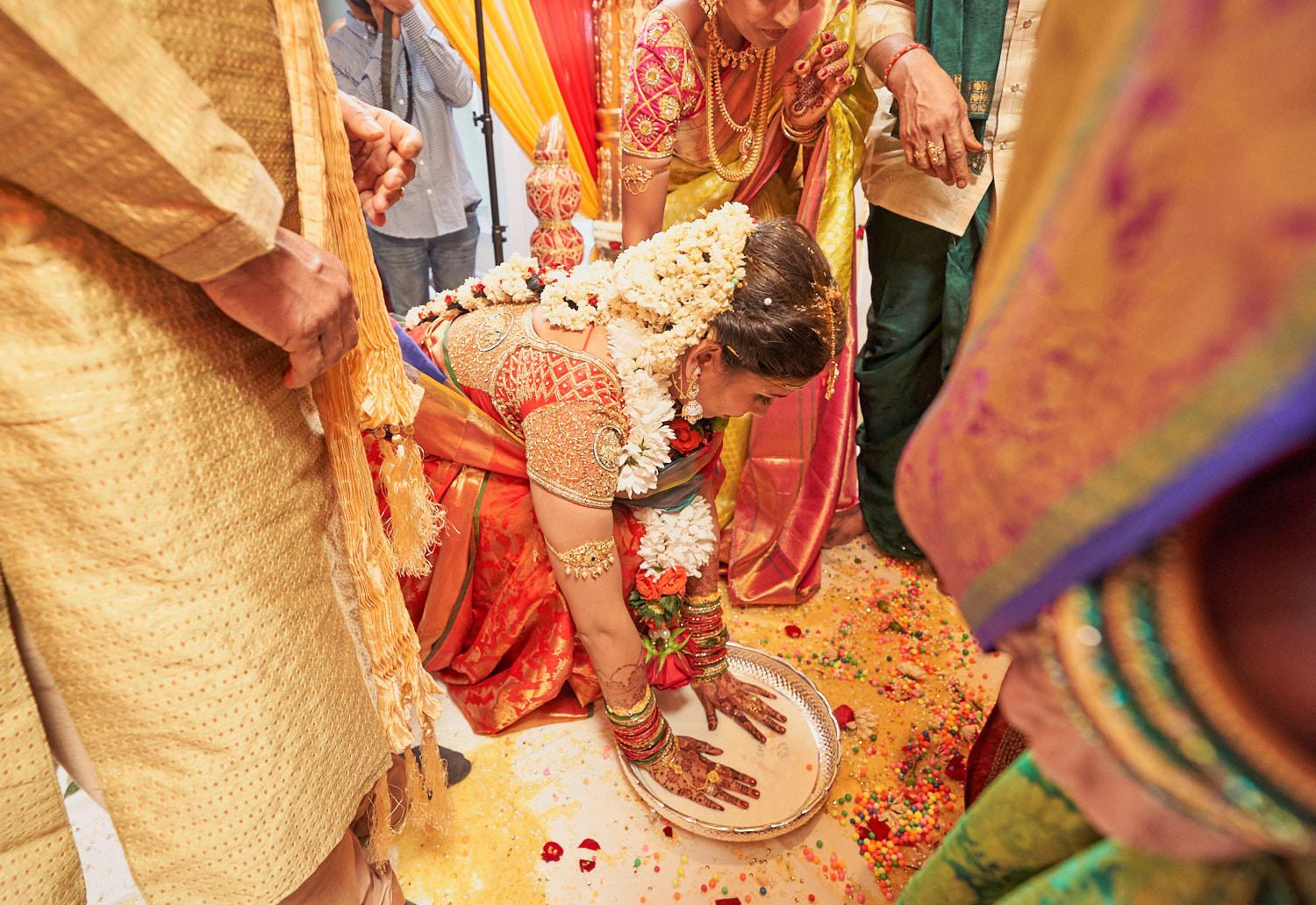 south-indian-wedding-ceremony-photography-by-afewgoodclicks-net-in-saratoga 276.jpg