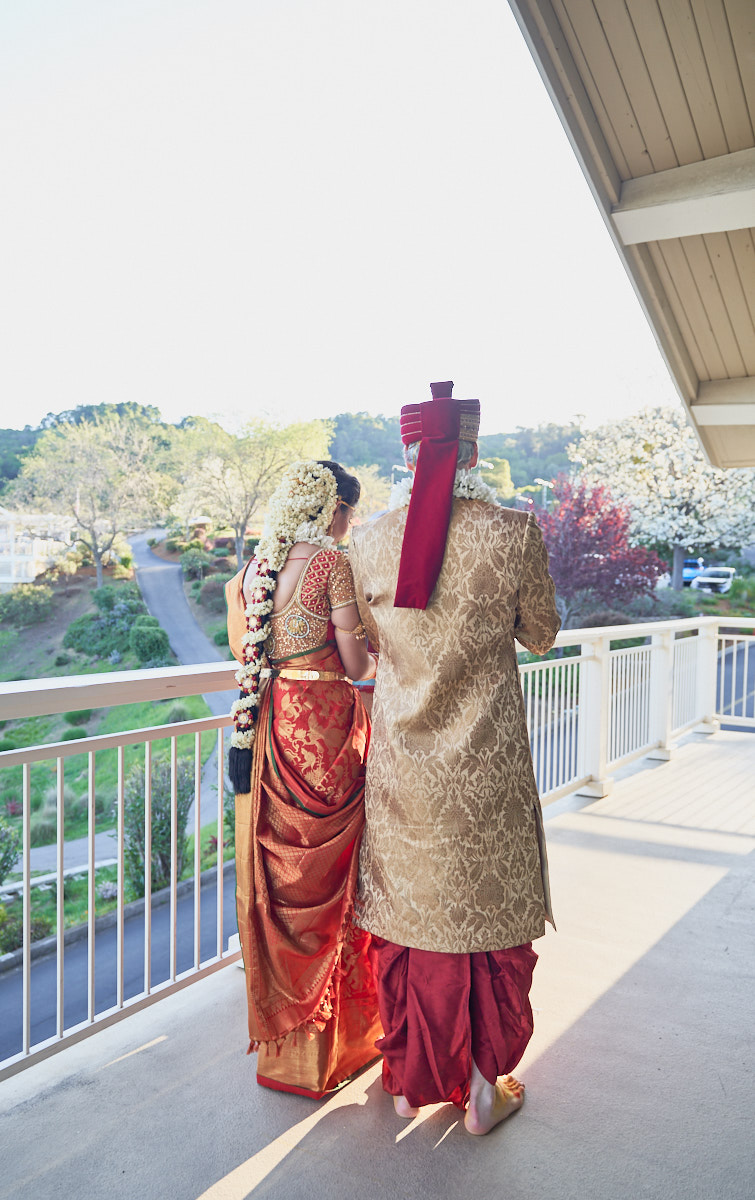 south-indian-wedding-ceremony-photography-by-afewgoodclicks-net-in-saratoga 285.jpg