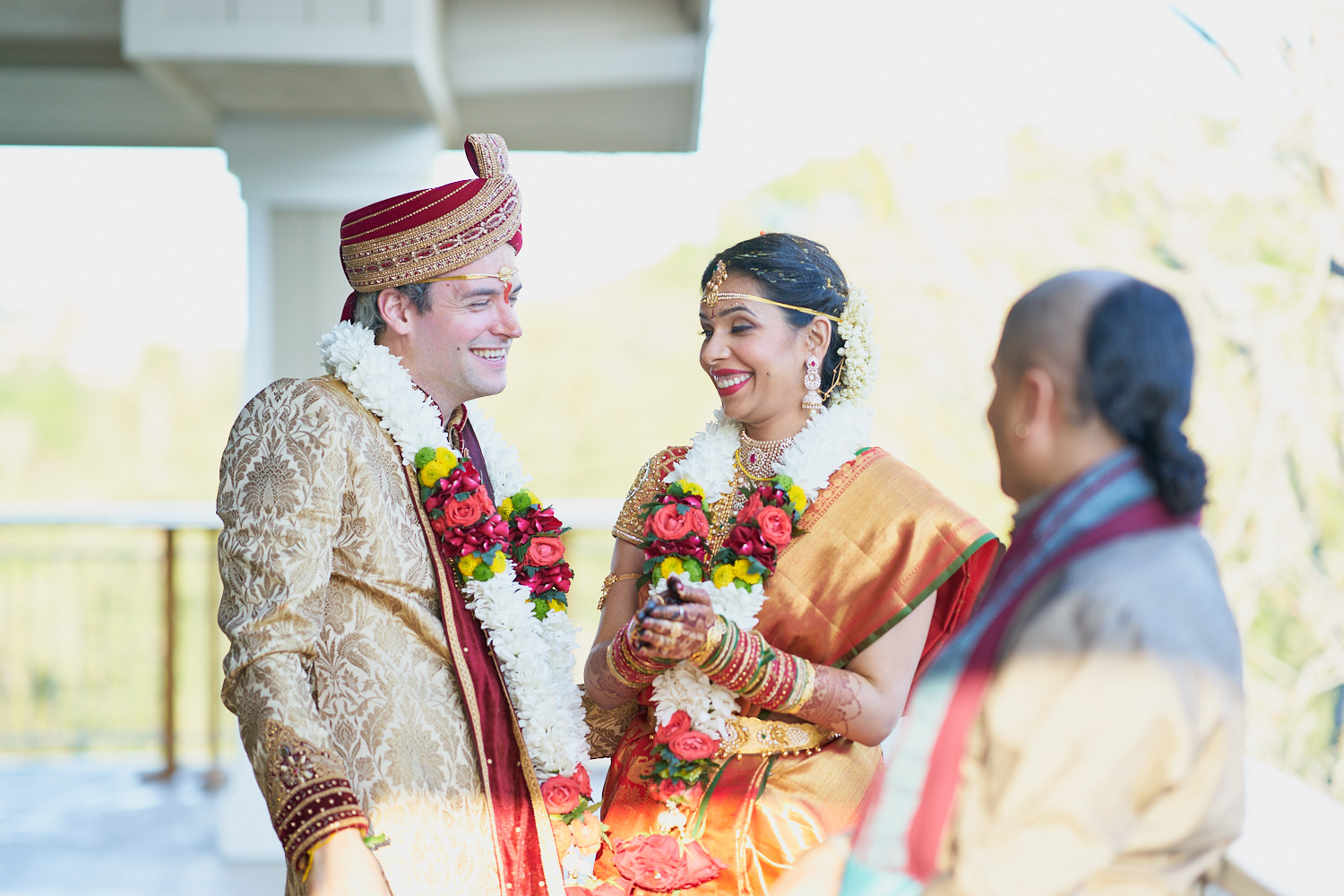 south-indian-wedding-ceremony-photography-by-afewgoodclicks-net-in-saratoga 289.jpg