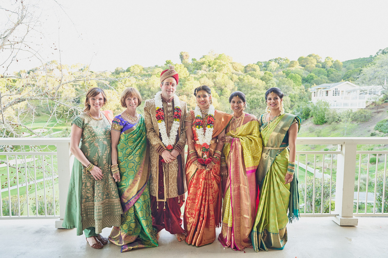 south-indian-wedding-ceremony-photography-by-afewgoodclicks-net-in-saratoga 292.jpg