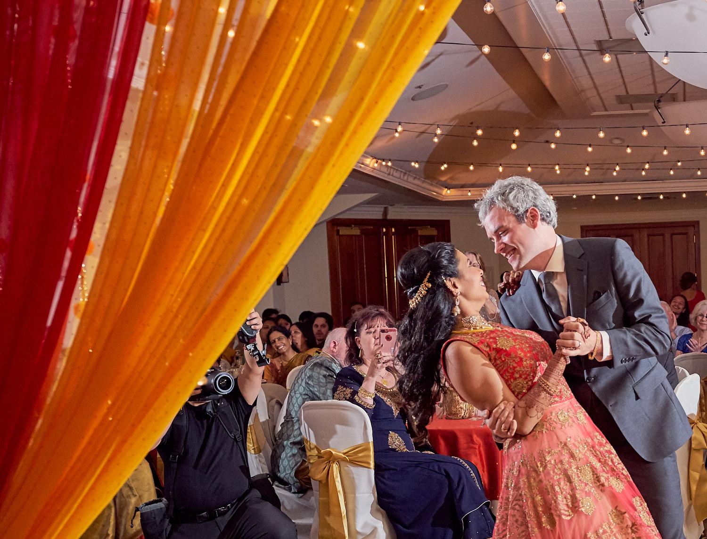 saratoga-country-club-wedding-reception-photography-by-afewgoodclicks