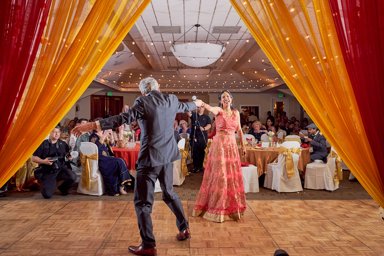 saratoga-country-club-wedding-reception-photography-by-afewgoodclicks-at 39.jpg
