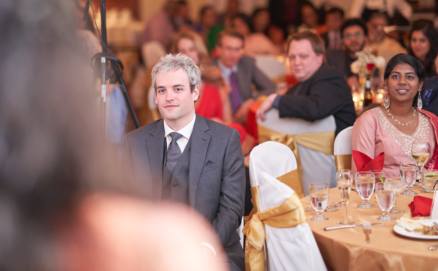 saratoga-country-club-wedding-reception-photography-by-afewgoodclicks-at 77.jpg