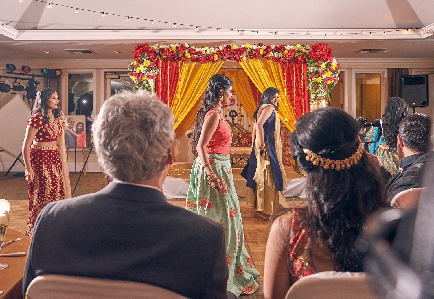 saratoga-country-club-wedding-reception-photography-by-afewgoodclicks-at 91.jpg