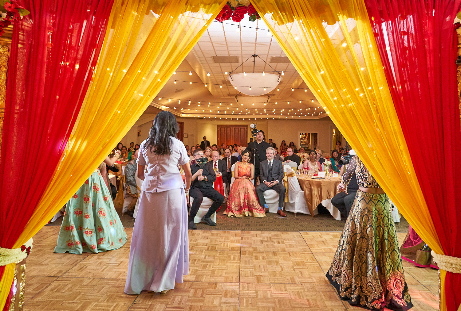saratoga-country-club-wedding-reception-photography-by-afewgoodclicks-at 116.jpg