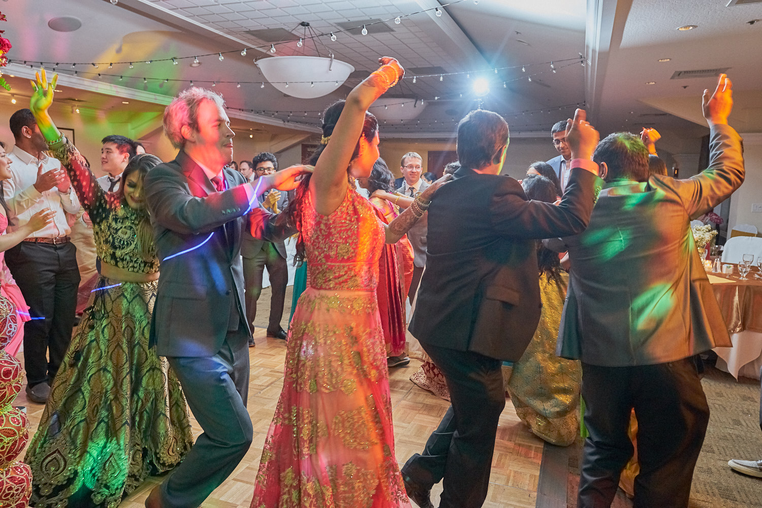 saratoga-country-club-wedding-reception-photography-by-afewgoodclicks-at 167.jpg