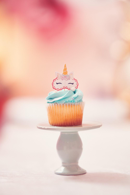 cupcakes-at-miss-ooh-lala-photography-san-jose-afewgoodclicks