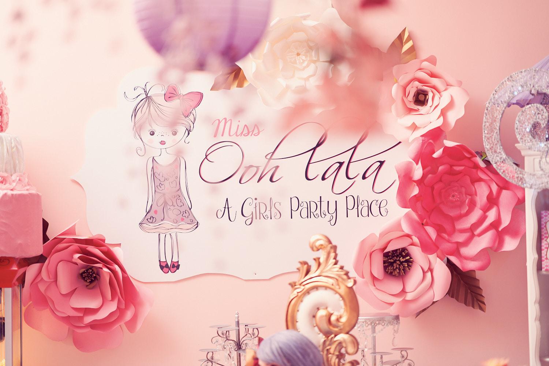 miss-ooh-lala-decor-photography-san-jose-afewgoodclicks