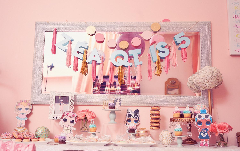 miss-ooh-lala-decor-5th-birthday-photography-san-jose-afewgoodclicks