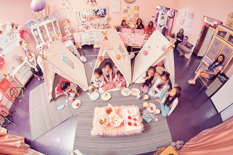 miss-ooh-lala-kids-party-photography-san-jose-afewgoodclicks