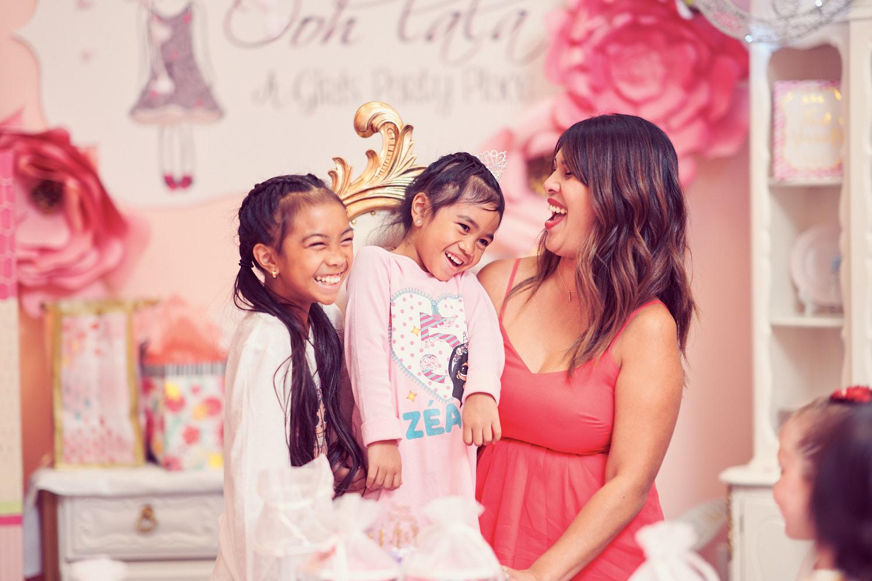 miss-ooh-lala-kids-party-photographer-san-jose-afewgoodclicks 226.jpg