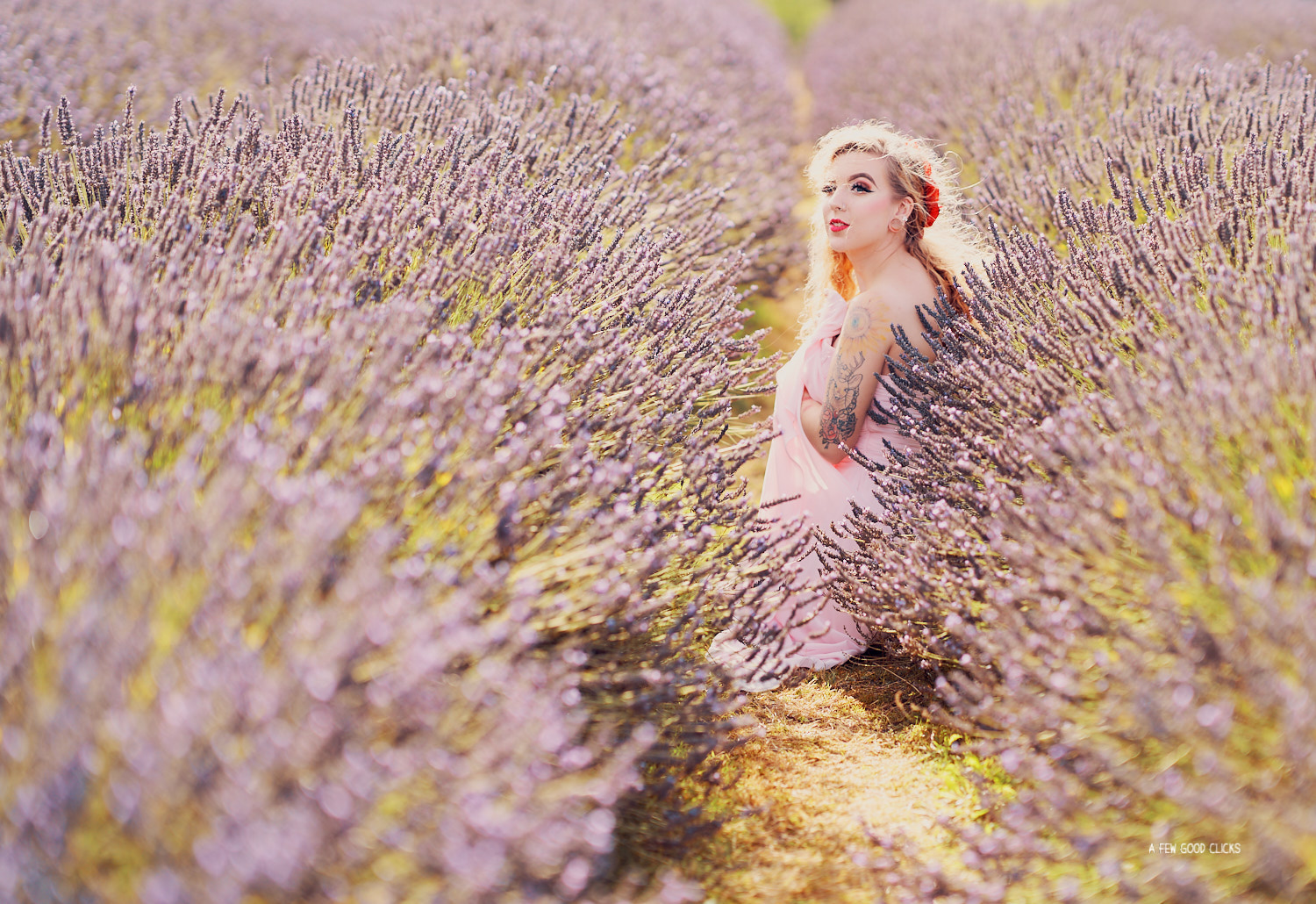 vacation-photographer-mayfield-lavender-farms-couples-photoshoot-in-kent-uk-by-afewgoodclicks