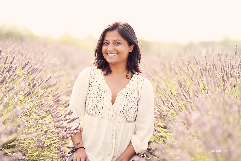 priyanka-founder-a-few-good-clicks