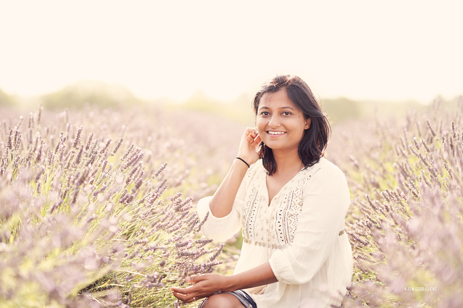 Hi, I'm Priyanka, founder photographer, digital marketer, runner and the curator of a few good clicks  photography blog . From creating fascinating pictures to post processing them, from meeting myriad of people to learning new skills - there is a lot that goes on behind running a photography business. You will hear about my real life experience with people, food and travel so stay a while!