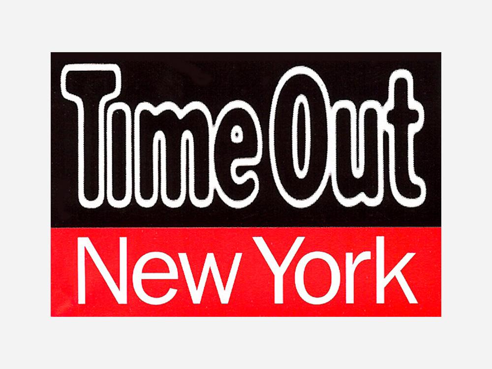 timeout-ny-logo.jpg