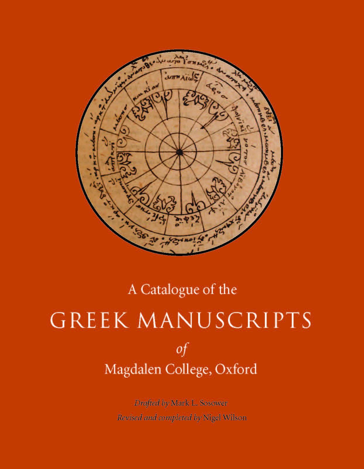 Magdalen cover.jpg