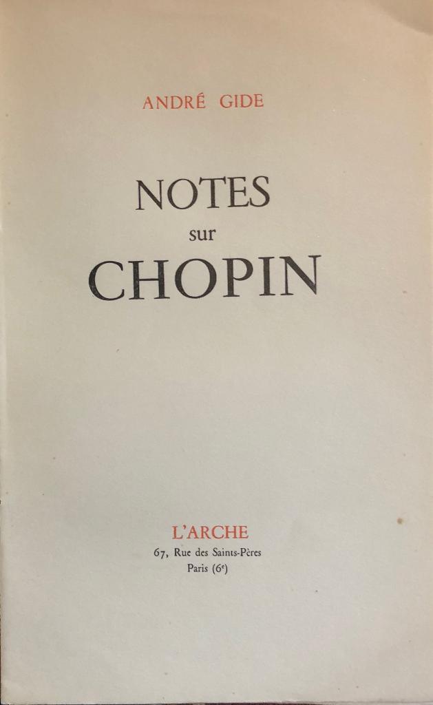Chopin 1.jpg