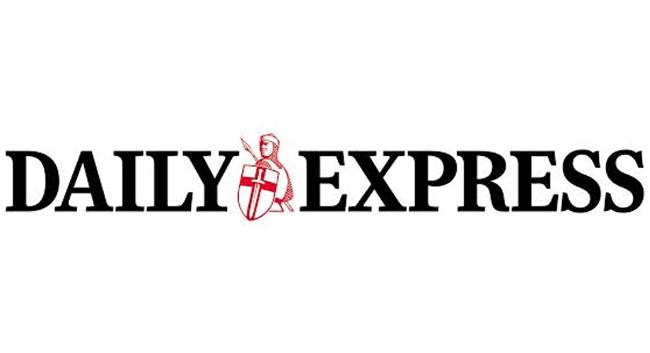 Daily-Express.jpg