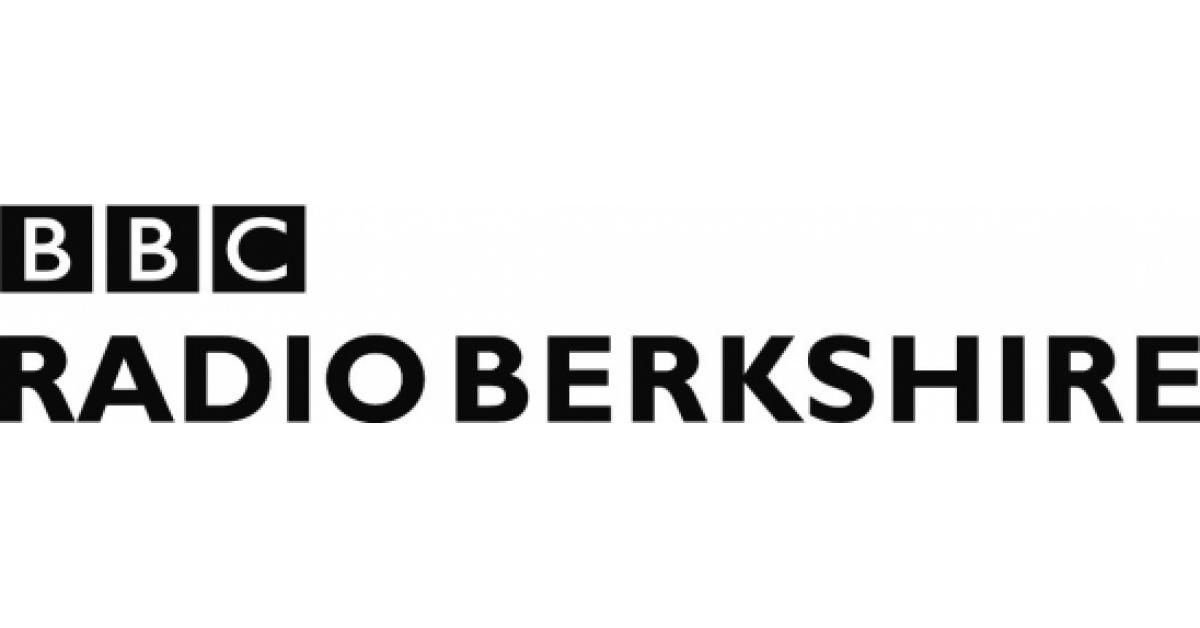 BBC Berkshire.png