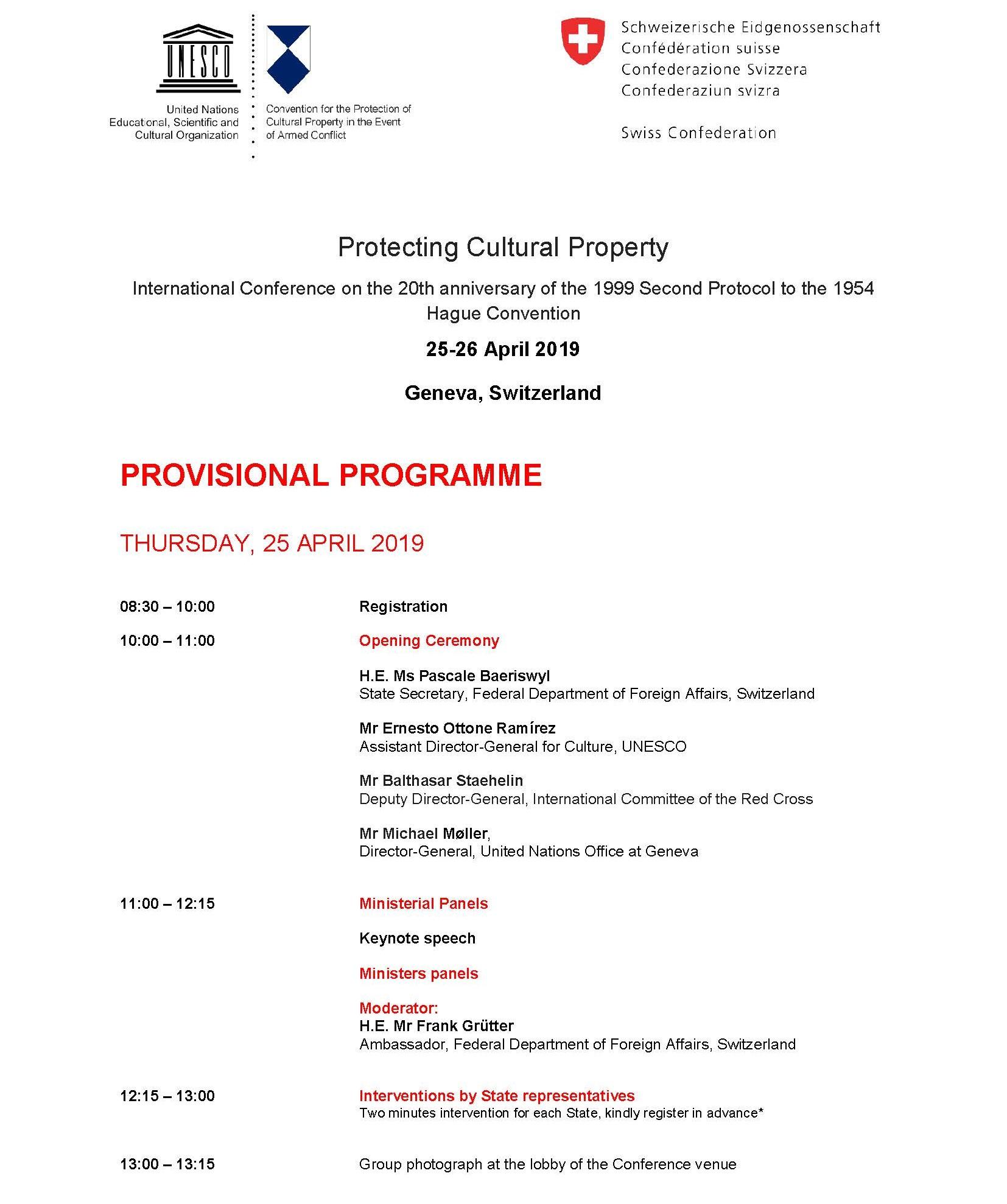 Programme_ConferenceGeneve_15April2019-ENG_Page_1.jpg