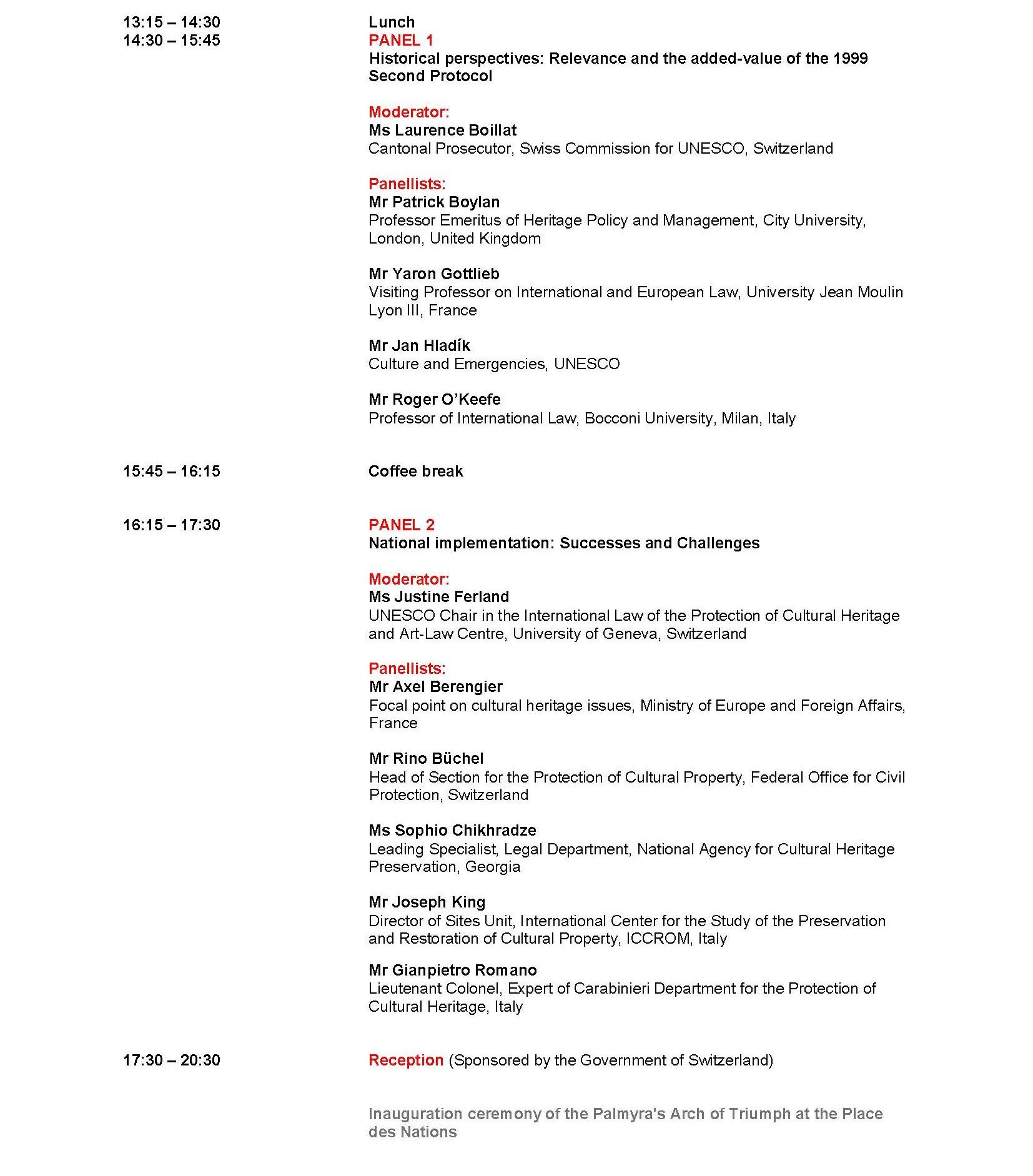 Programme_ConferenceGeneve_15April2019-ENG_Page_2.jpg