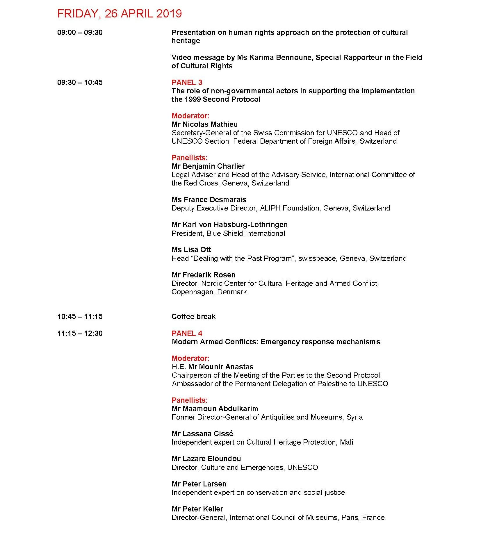 Programme_ConferenceGeneve_15April2019-ENG_Page_3.jpg