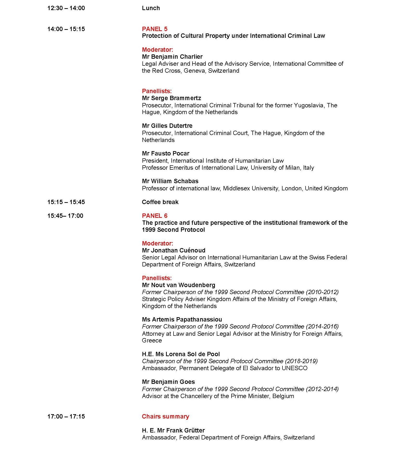Programme_ConferenceGeneve_15April2019-ENG_Page_4.jpg
