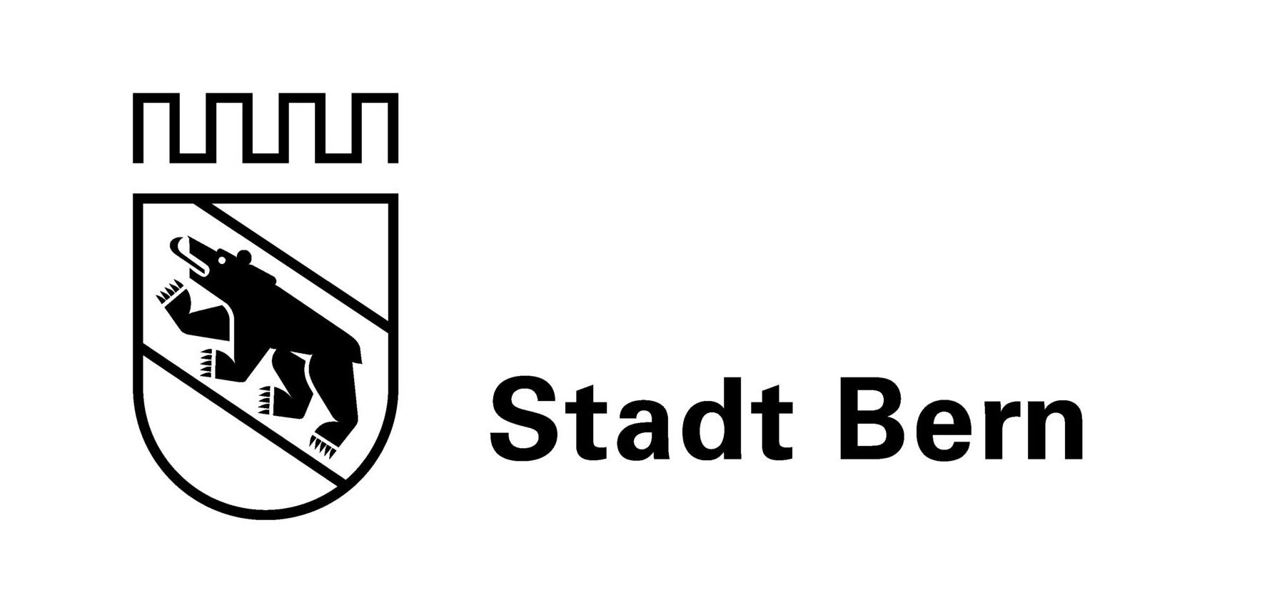 Stadt+Bern+Logo.jpg