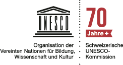 Logo_UNESCO_70 Jahre_dt.png