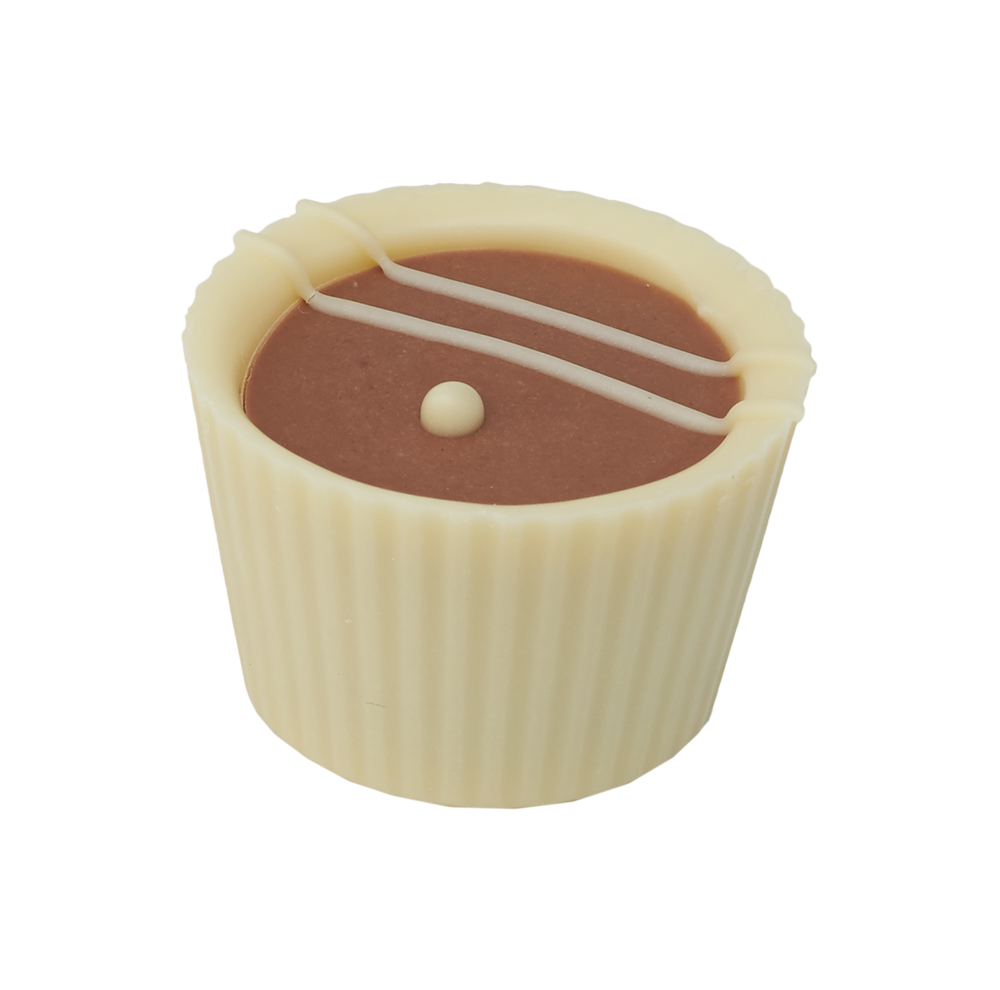 Macadamia Cup