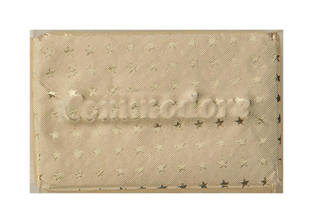 Customised Tablets