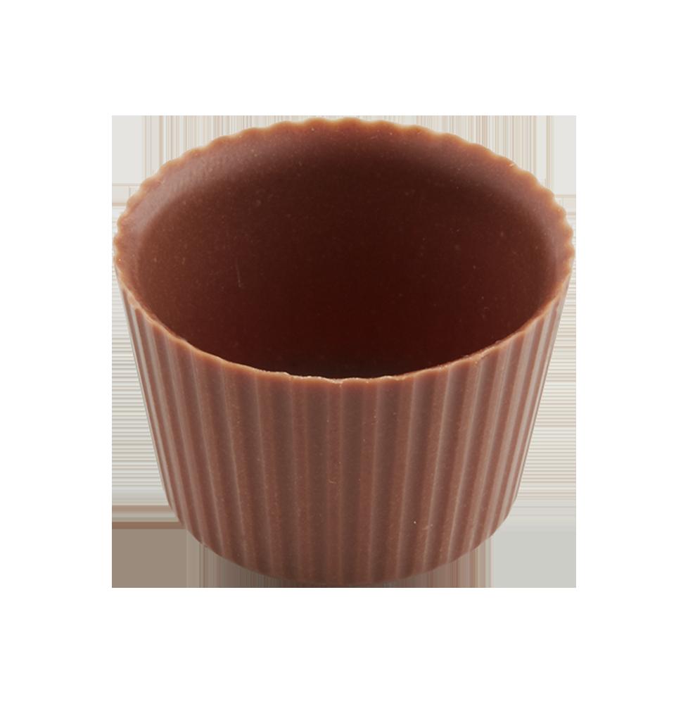 Small Mini Cup
