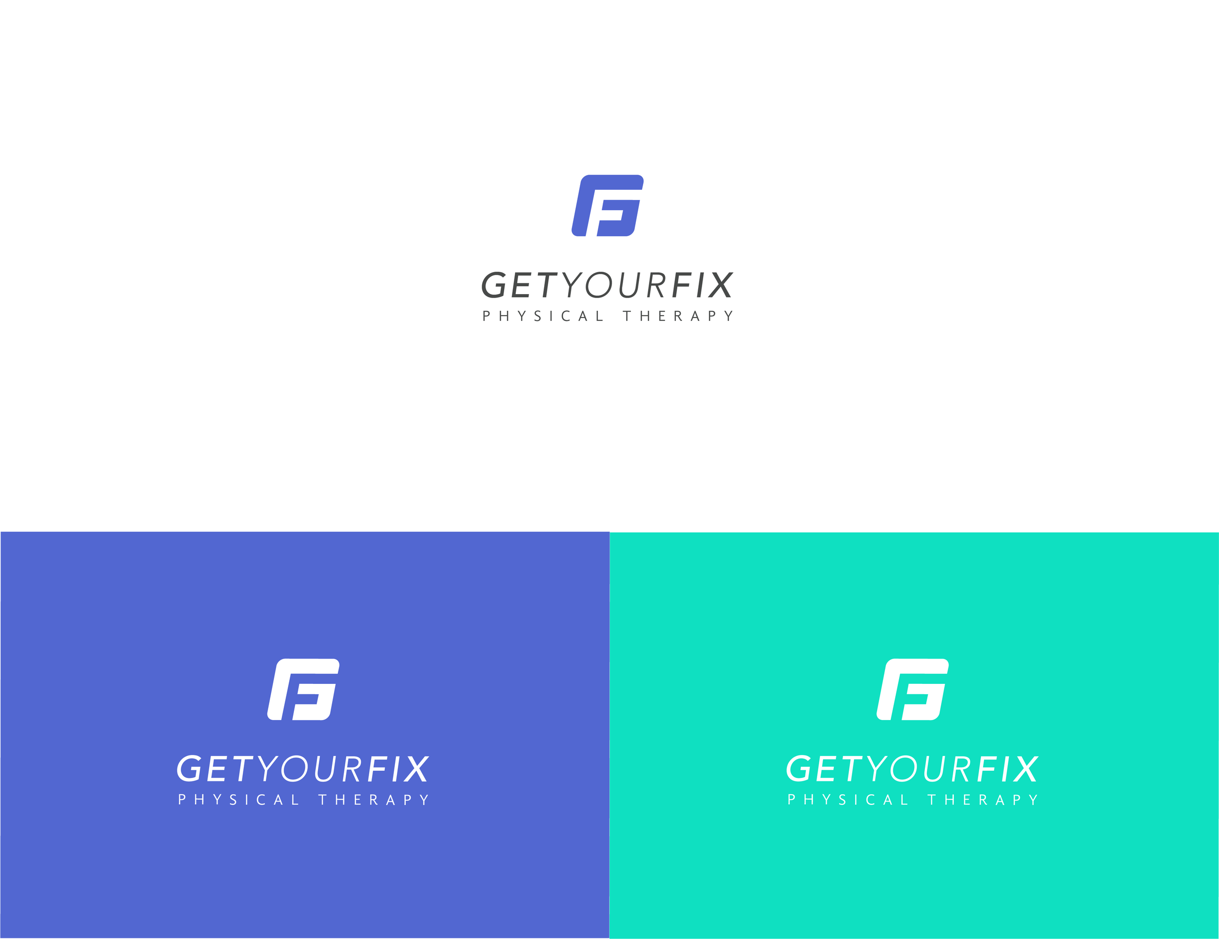 Getyourfix-logo-04.png