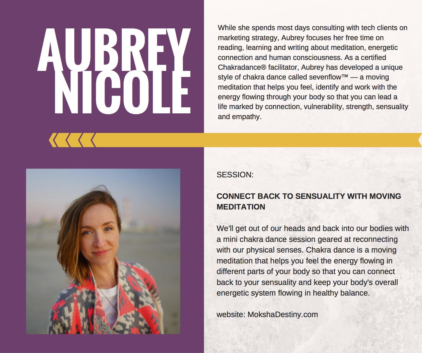 GNI March Speakers -aubrey.jpg